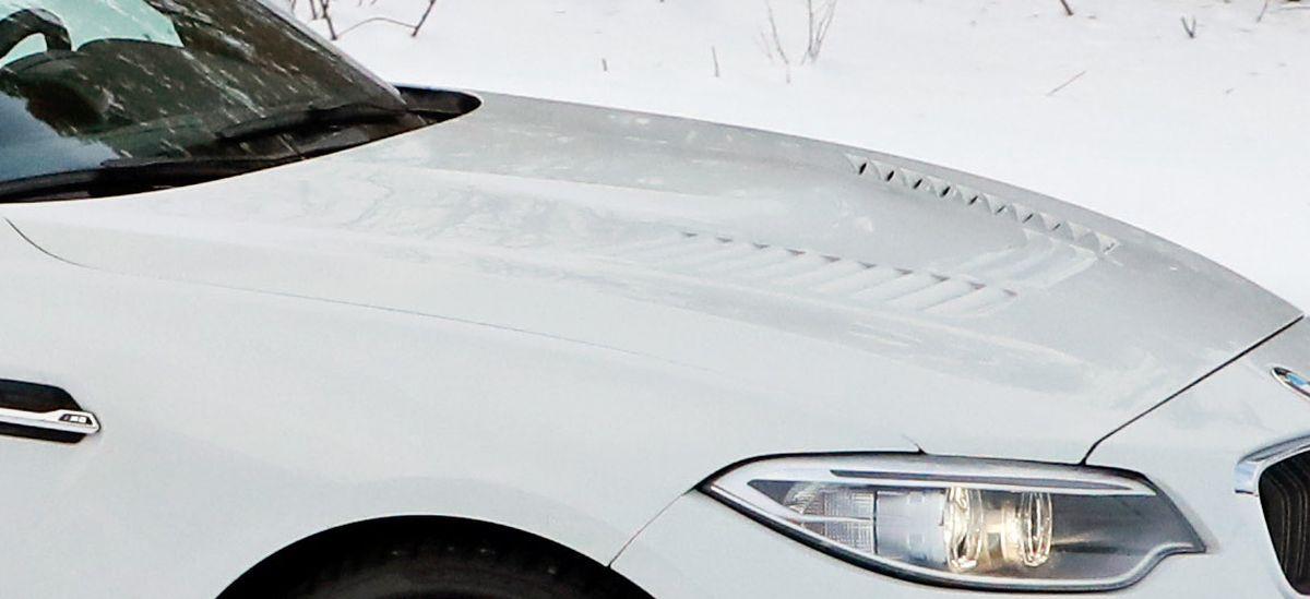 Name:  BMW_M2_EV_Testcar_HoodLouvers1.jpg Views: 5882 Size:  58.3 KB