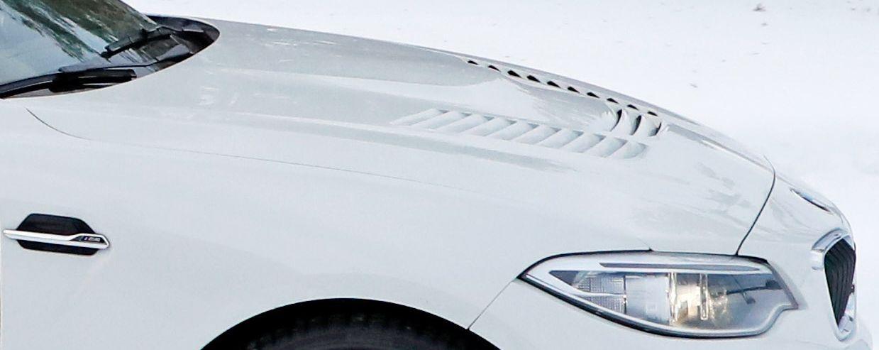 Name:  BMW_M2_EV_Testcar_HoodLouvers2.jpg Views: 5875 Size:  51.2 KB
