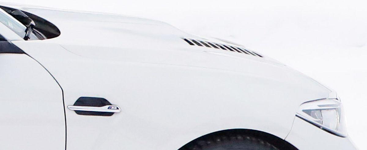 Name:  BMW_M2_EV_Testcar_HoodLouvers3.jpg Views: 5860 Size:  30.2 KB