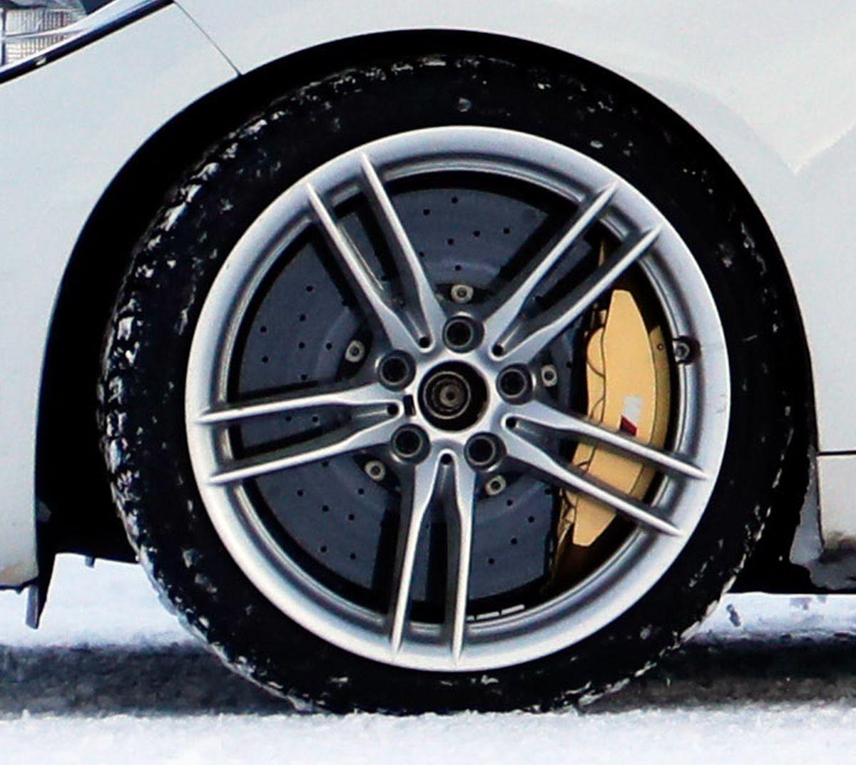 Name:  BMW_M2_EV_Testcar_MCCB1.jpg Views: 5867 Size:  148.1 KB