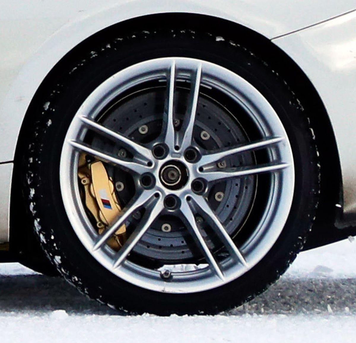 Name:  BMW_M2_EV_Testcar_MCCB2.jpg Views: 5861 Size:  150.5 KB