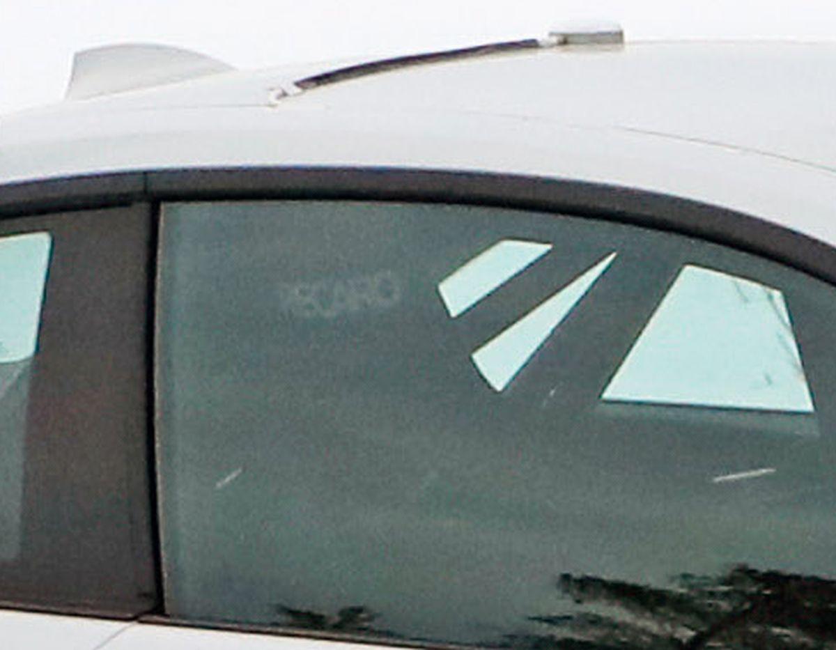 Name:  BMW_M2_EV_Testcar_Recaro2.jpg Views: 5848 Size:  77.0 KB