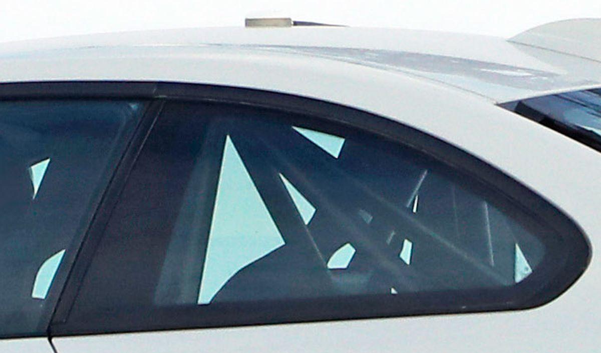 Name:  BMW_M2_EV_Testcar_RollCage1.jpg Views: 5845 Size:  70.1 KB