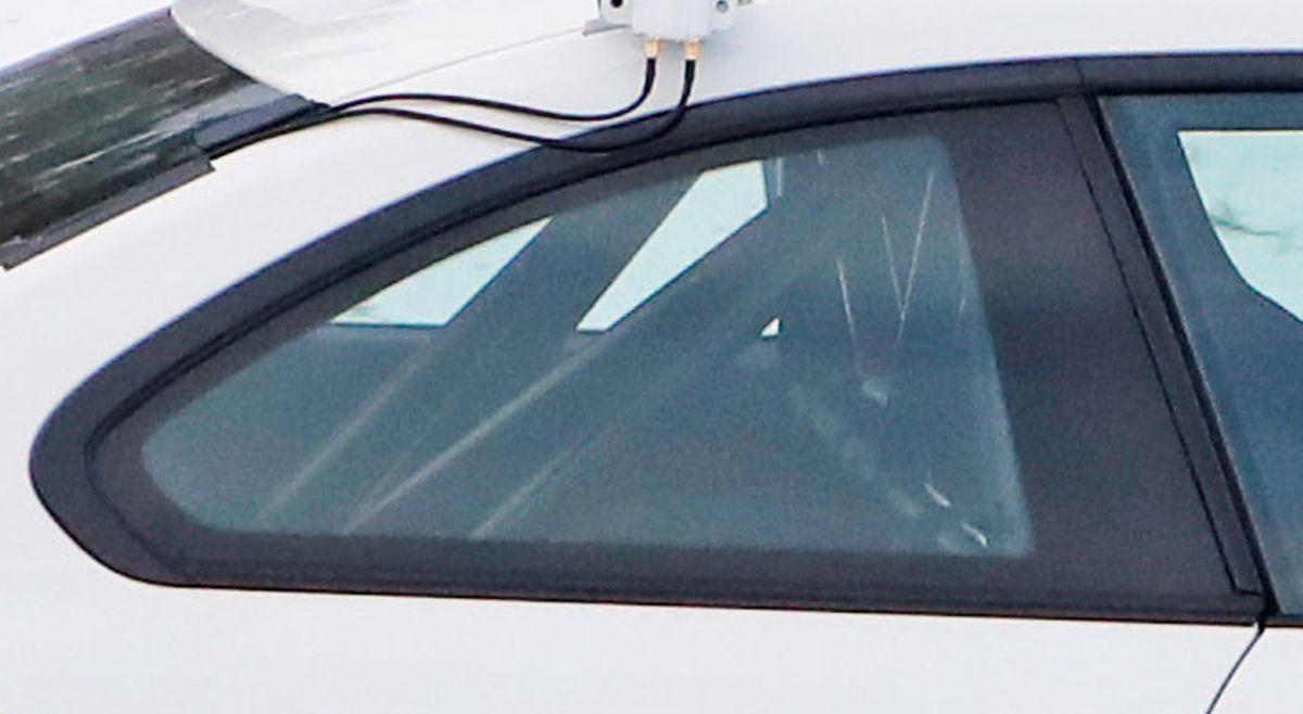 Name:  BMW_M2_EV_Testcar_RollCage2.jpg Views: 5835 Size:  70.4 KB