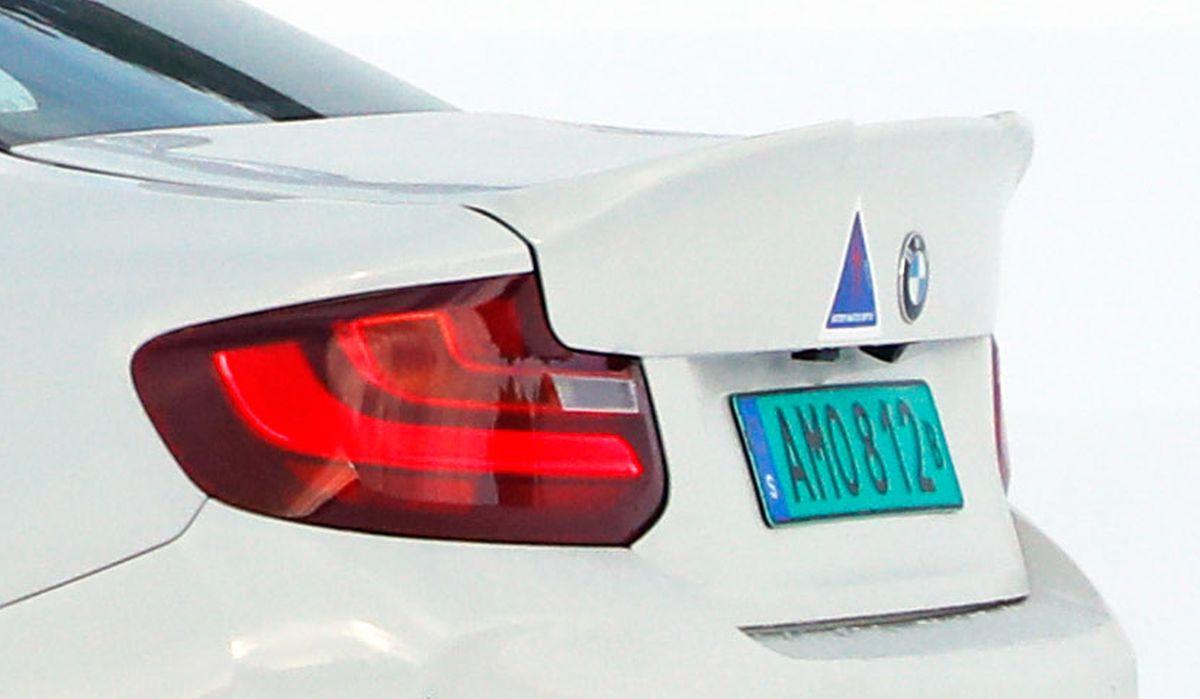 Name:  BMW_M2_EV_Testcar_Ducktail1.jpg Views: 5831 Size:  64.0 KB
