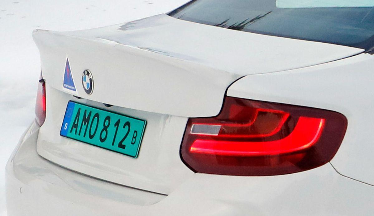 Name:  BMW_M2_EV_Testcar_Ducktail2.jpg Views: 5842 Size:  68.9 KB