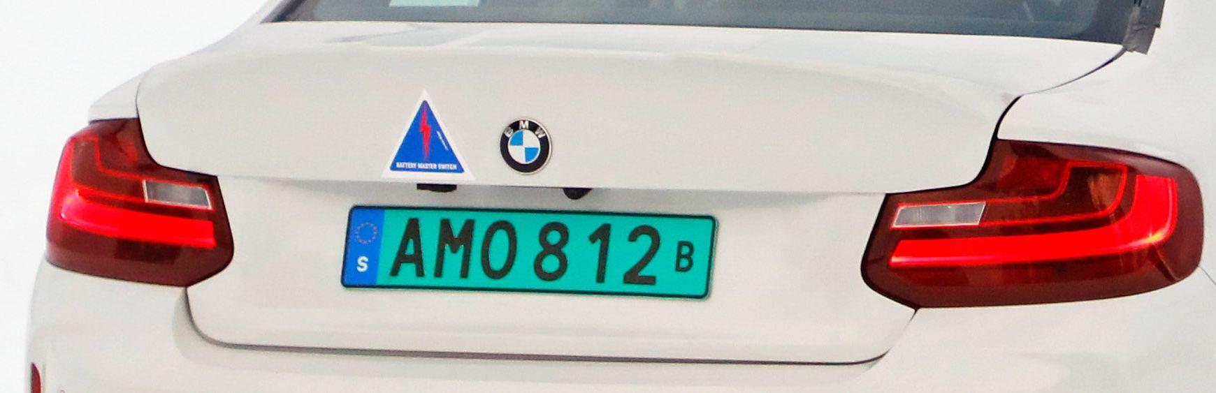 Name:  BMW_M2_EV_Testcar_Ducktail3.jpg Views: 8650 Size:  82.4 KB