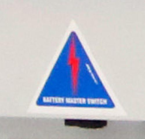 Name:  BMW M2 EV Sticker.jpg Views: 5357 Size:  16.0 KB