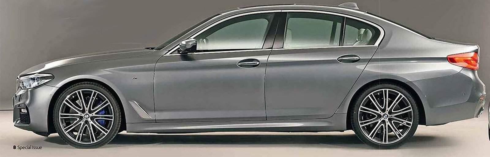 Name:  BMW-5-Series-G30-b.jpg Views: 16551 Size:  76.0 KB
