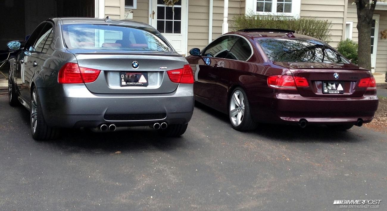 M3 and 335 sport1.jpg