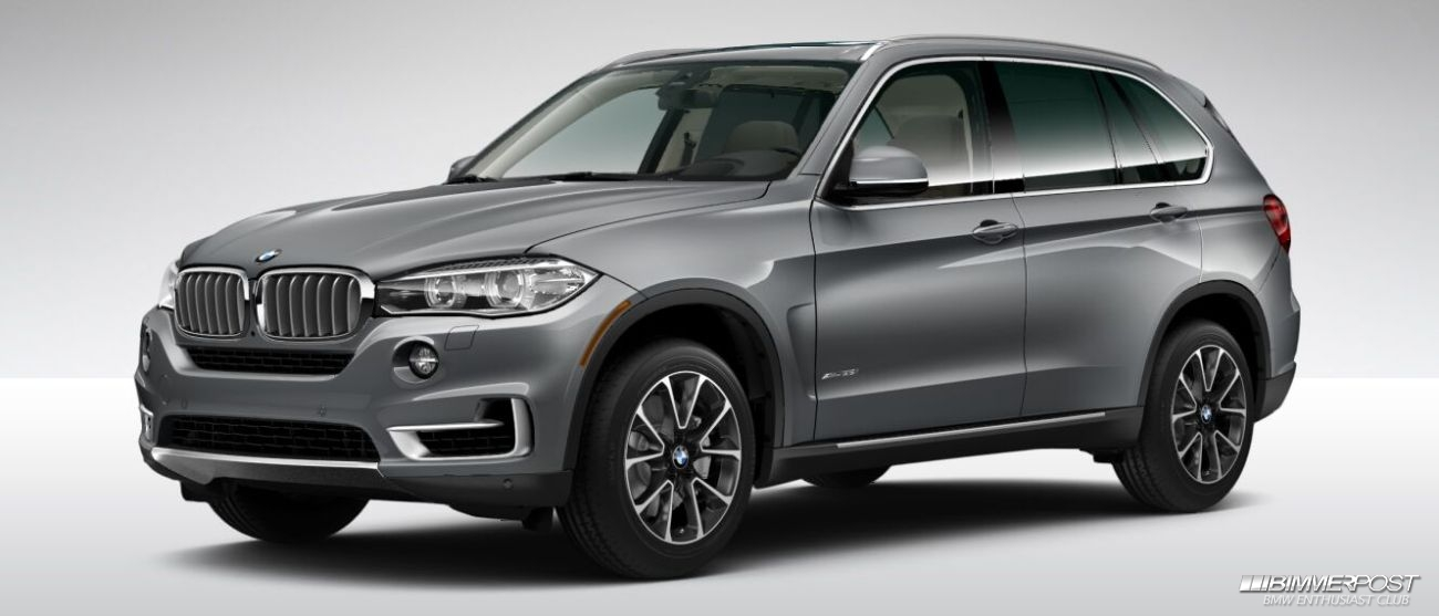 shaw 39 s 2016 bmw x5 35d xdrive xline bimmerpost garage. Black Bedroom Furniture Sets. Home Design Ideas