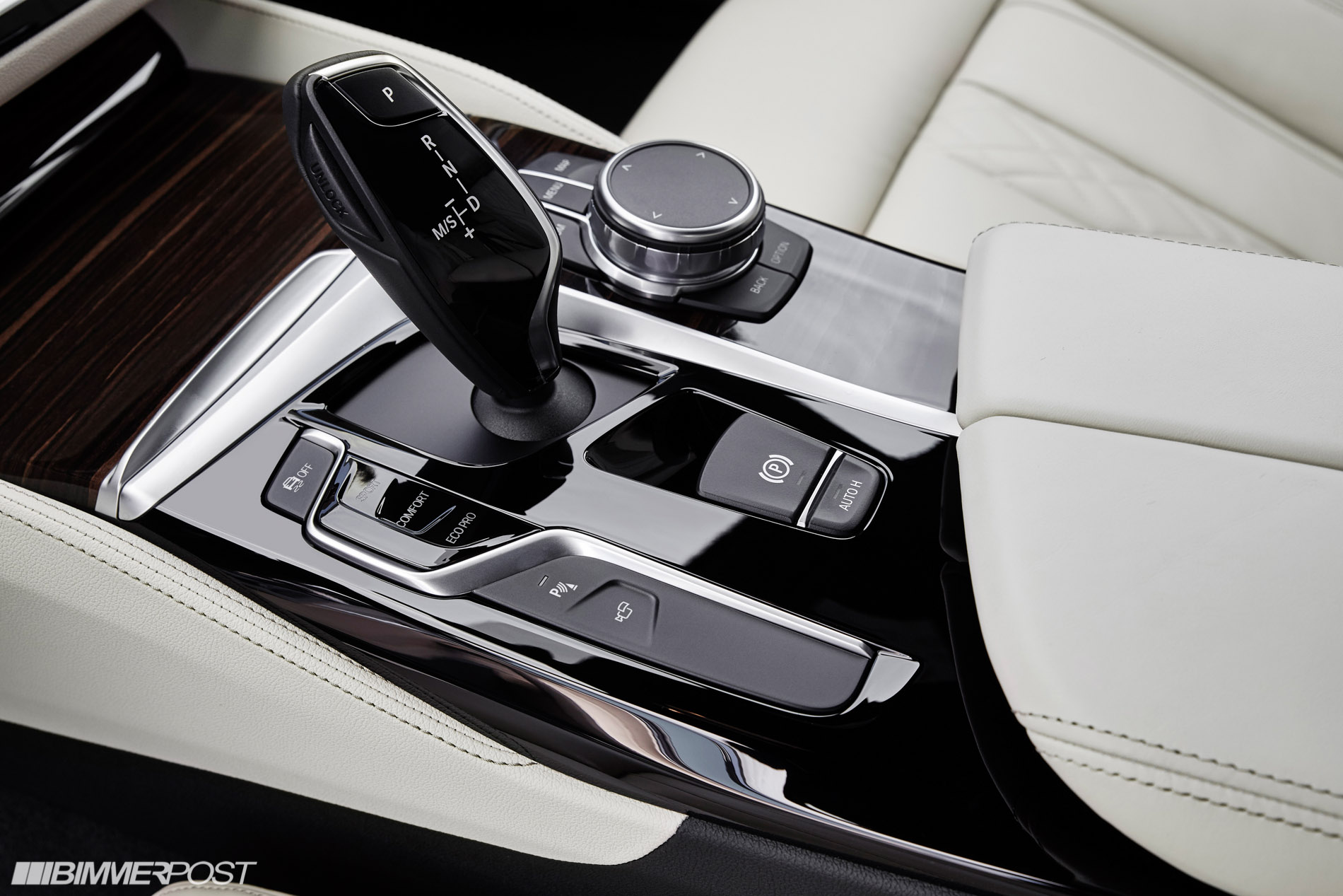 So This Must Be The 4lf Fineline Ridge Wood Trim